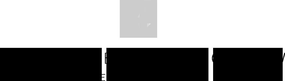TH-Recht